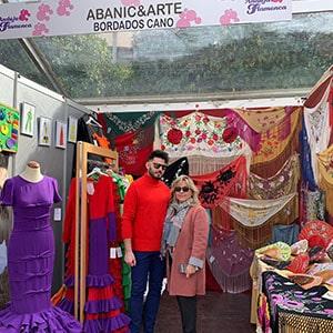 Abanicarte