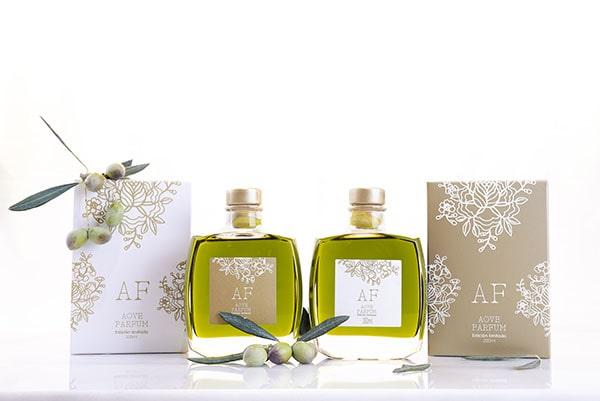 AF AOVE Parfum